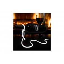 Stojan na víno Lasso, Gadgets