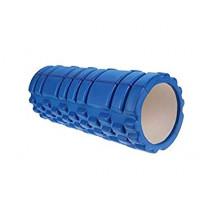 Masážny valec Roller Yoga isot5416