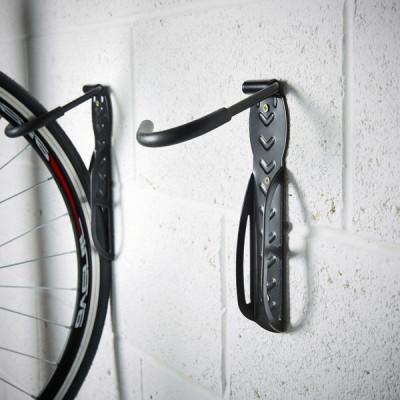 Nástenný držiak na bicykel, b2