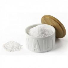 Solnička BALVI Salt