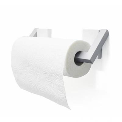 Magnetický držiak rolky papierových utierok Balvi Magneto