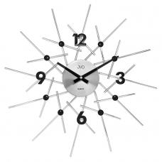 Dekoratívne hodiny JVD HT102.1