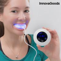 Profesionálna sada na bielenie zubov InnovaGoods IN0484