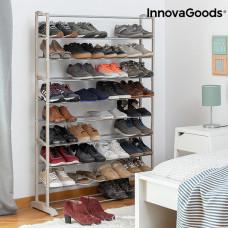 Botník pre 45 párov topánok InnovaGoods , IN1114