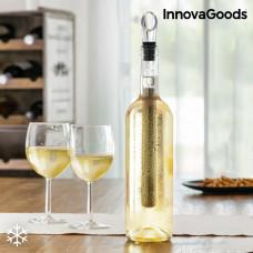 Chladič na víno InnovaGoods s aerátorom, in1054