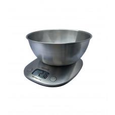 Digitálna kuchynská váha Espa008, 2,1 l