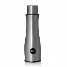Manuálny mlynček na soľ a korenie, Eldom MP21