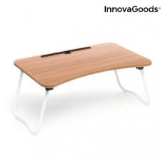 Multifunkčný skladací stolík InnovaGoods IN1188
