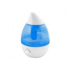 Zvlhčovač vzduchu Espa Cool vapor 005, 2,6 l
