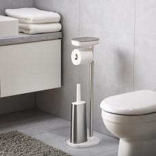 WC stojan easyStore ™ JOSEPH JOSEPH Bathroom