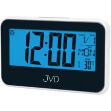 Digitálny budík JVD SB5815.1