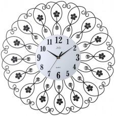 Nástenné designové hodiny JVD HJ86, 60cm