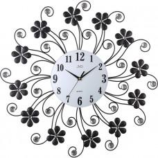Nástenné designové hodiny JVD HJ89, 60cm