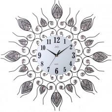 Nástenné designové hodiny JVD HJ91, 60cm