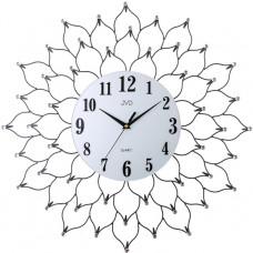 Nástenné designové hodiny JVD HJ93, 67cm