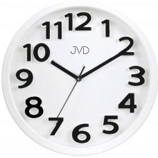 Nástenné Hodiny JVD HA48.1, 33cm