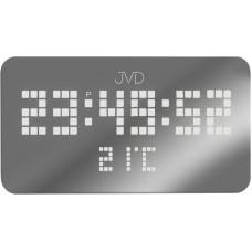 Digitálne hodiny JVD SB2178.1, 35cm