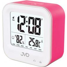 Digitálny budík JVD SB9909.2, 10cm