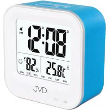 Digitálny budík JVD SB9909.3, 10cm