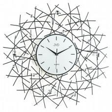 Nástenné designové hodiny JVD HJ30 Elegance 60cm
