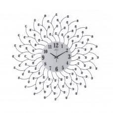 Nástenné designové hodiny JVD HJ82, 60cm
