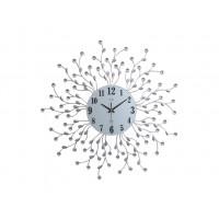 Dekoratívne hodiny JVD design HJ78.1, 60cm