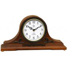 Stolné hodiny JVD HS11.1, 46cm