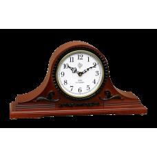 Stolné hodiny JVD HS11.3, 46cm
