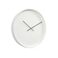 Dizajnové nástenné hodiny 5635 Karlsson 51cm