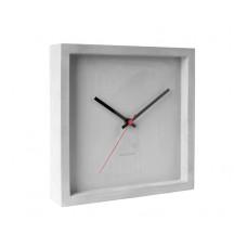 Dizajnové nástenné aj stolové hodiny 5688 Karlsson 25cm