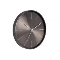 Dizajnové nástenné hodiny 5811GM Karlsson 40cm