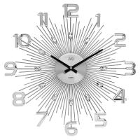 Dekoratívne hodiny JVDHT108.1