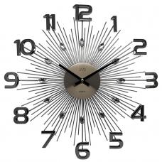 Dekoratívne hodiny JVD HT108.3