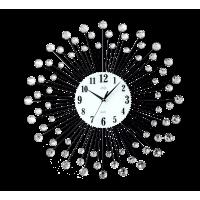 Dekoratívne hodiny JVD HJ23.1