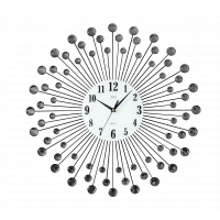 Dekoratívne hodiny JVD HJ23.2