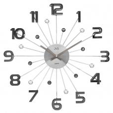 Dekoratívne hodiny JVD HT109.3