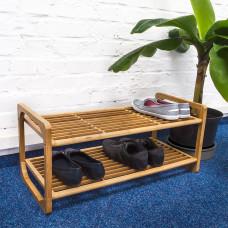 Botník bambusový, RD4858