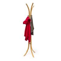 Vešiak na kabáty Bamboo, RD9034