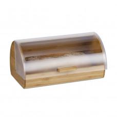 Bambusový chlebník Rollbrot, RD1574