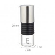 Elektrický mlynček na kávu, RD3301