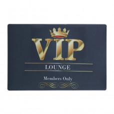 Rohožka VIP Lounge, 60 x 40 cm, RD2017