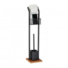 WC stojan s policou, RD4628