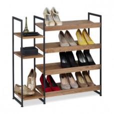 Botník pre 15 párov topánok, RD9406