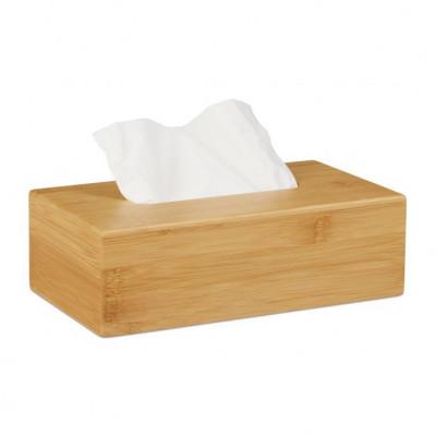 Box na papierové utierky 27,5 cm, RD4621