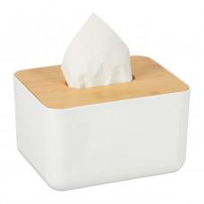 Box na papierové utierky Tissue Box, RD7746