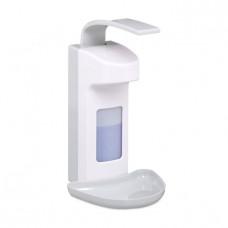 Dávkovač dezinfekčného prostriedku a mydla RD9929