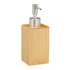 Dávkovač na mydlo Bambus Inox, RD2129