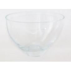 Sklená váza Kika