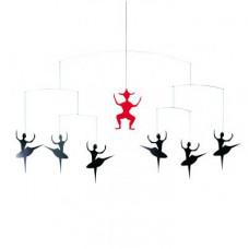 H.C. Andersen's Ballet