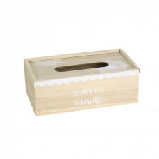 Krabička na papierové vreckovky, Beautiful Moments, hD-2106